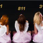 számot 150x150 - Melyik számot választod? Ezt üzenik az angyalok!