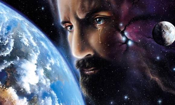 Istennek - Angyali üzeneted hétfőre: Kedvező végkifejlet