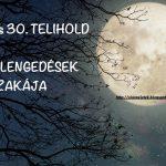 elengedések 150x150 - Április 30. TELIHOLD: Az elengedések éjszakája
