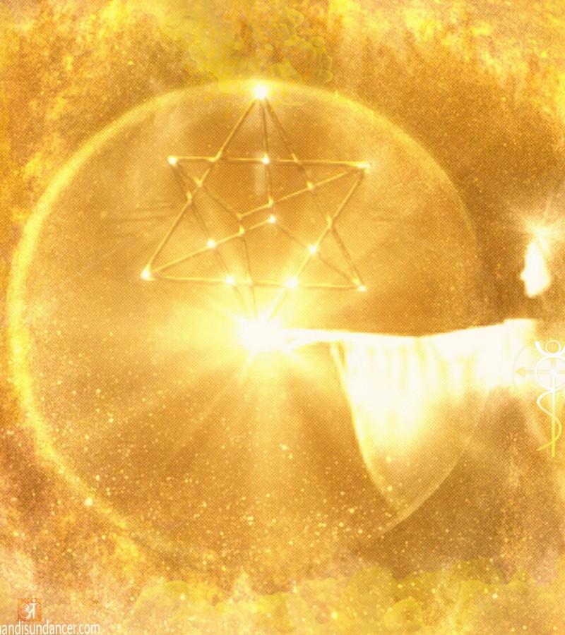 kapu - Az Univerzum üzenete a mai napra: Isten tökéletes gyermeke vagy, nincs olyan részed, ami ne lenne csodálatra méltó Szeresd magadat!