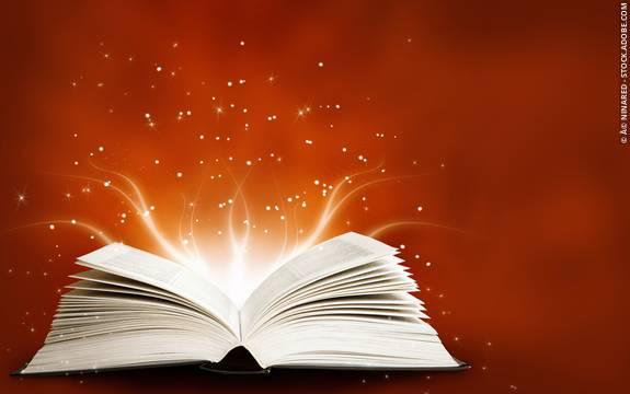kapuján - Az Univerzum üzenete a mai napra: Lépj át vágyaid kapuján, és problémáid csodásan megoldódnak!