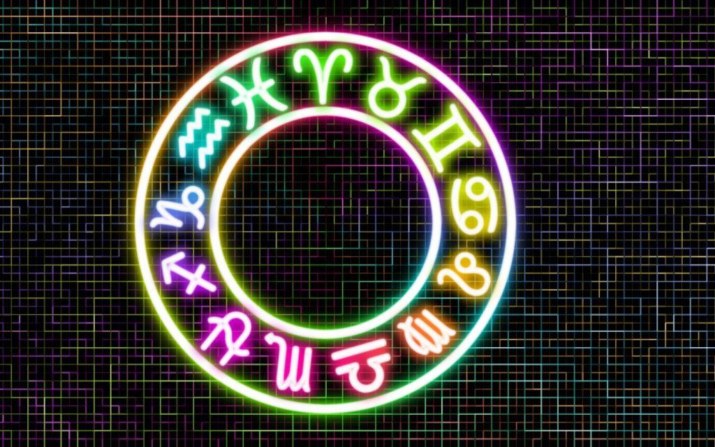 pénzhoroszkóp1212 1024x640 - Szeptemberi szerelmi horoszkóp – a Bikák, a Vízöntők és a Bakok elképesztő dolgokra számíthatnak!