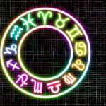 """pénzhoroszkóp1212 150x150 - Unod már az """"önfeledt"""" horoszkópokat? Összegyűjtöttük az igazságot az állatöv jegyeiről!"""