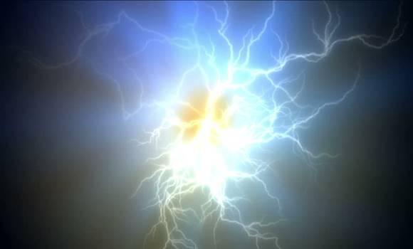 spirituális 1 - Csodás Angyali üzeneted csütörtök éjszakára: 2020.04.30. - Helyes döntés