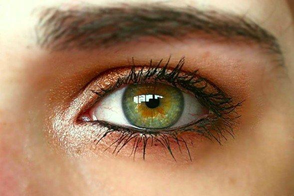 szeműekről - 11 titok a zöld szeműekről, ami különlegessé teszi őket és amivel ők sincsenek tisztában!