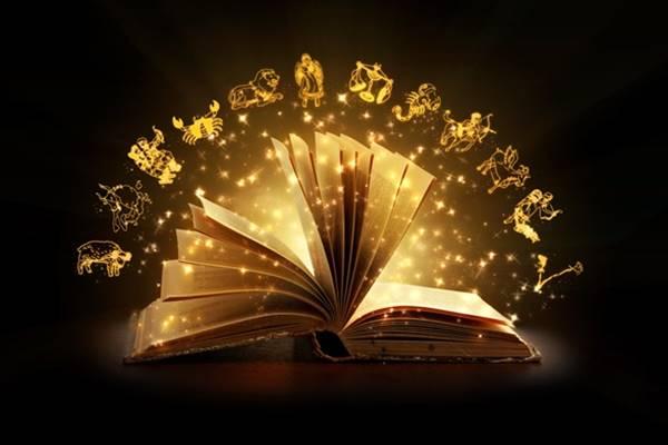 küldetést - A bibliai horoszkópod megmutatja milyen küldetést szánt neked Isten!