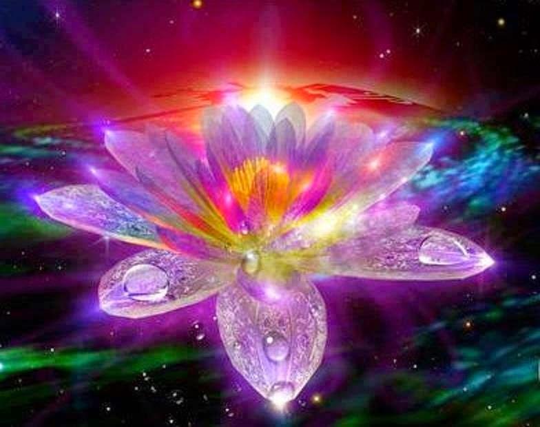angyalvirag - 7 apróság ami örömet okoz bármikor, bármilyen helyzetben