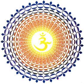 guru - Néhány hatásos indiai guru-mantra testi és lelki egészségünk védelmére