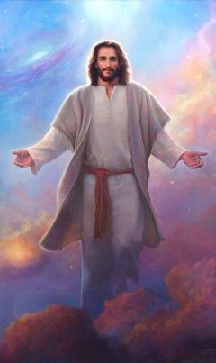 ragyogj - Angyali üzeneted csütörökre: RAGYOGJ!