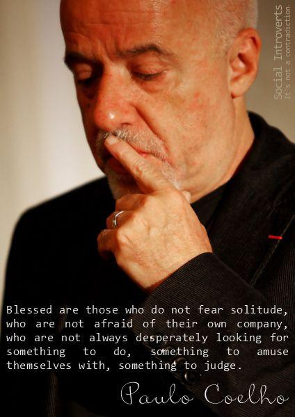 coelho1 - Paulo Coelho: Kell kockáztatni. Csak akkor értjük meg igazán az élet csodáját, ha hagyjuk...