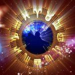 horo 150x150 - Itt a három legcélratörőbb csillagjegy