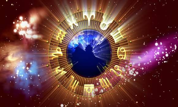 horo - Itt a három legcélratörőbb csillagjegy