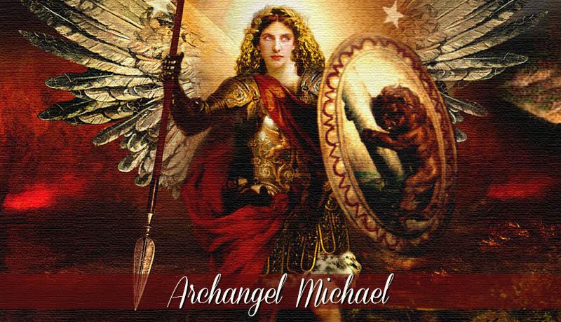 mihály3 - Örömteli angyali üzenet számodra: A rád köszöntő változások pozitívak...