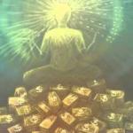 pénzösszeg 150x150 - Angyali üzeneted a mai napra: Pénzáradat