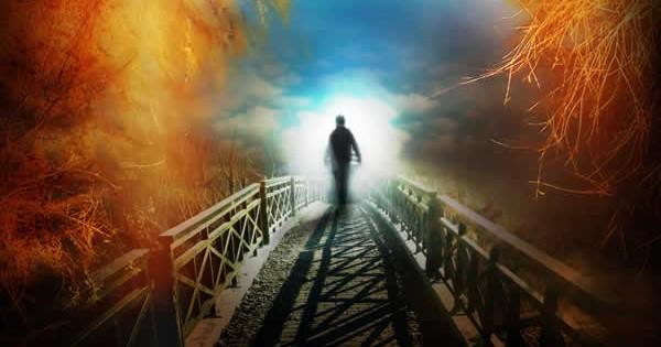 utak - Hőn vágyott elképzeléseid a közeljövőben valóra válnak. Légy türelmes és bizakodó,k és ne akarj elébe menni az eseményeknek.