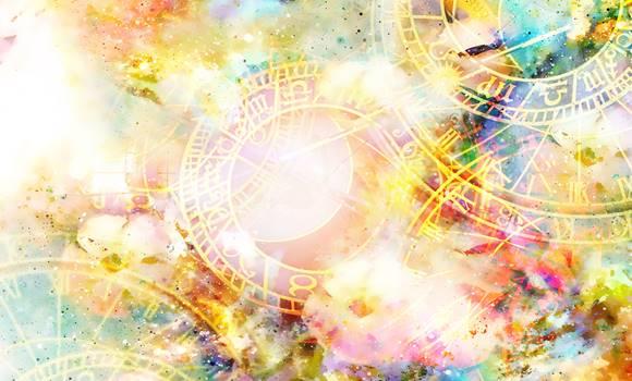 römet - Napi horoszkóp augusztus 14. kedd – A hét második napja sok örömet tartogat, de csak néhány csillagjegynek! Köztük vagy?