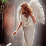 12 150x150 - Angyali üzeneted csütörtökre: ÚJ TÁRS
