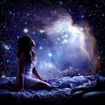 csodák 150x150 - Angyali üzeneted csütörtök éjszakára: A csodák kapuja most megnyílik előtted, lépj be rajta!