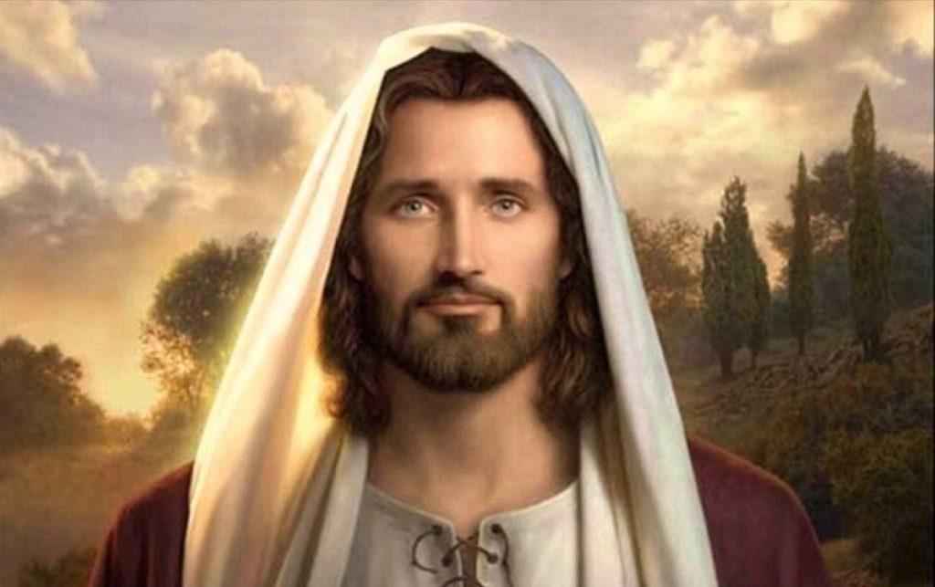 krisztusi 1024x643 - Angyali üzeneted keddre: Jó időszak köszönt most rád!