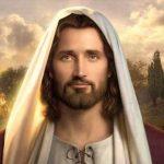 krisztusi 150x150 - Angyali üzeneted vasárnapra: ISTEN MUNKÁLKODIK AZ ÉLETEDEN!