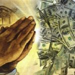 pénz 150x150 - 4 angyali üzenet érkezett számodra, segítségül a kívánt pénzösszeg bevonzásához MOST!