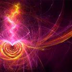 szerelem3 150x150 - Mai nap üzenete számodra: Szíved romantikus ébredése arra ösztönözte az univerzumot, hogy nagyszerű szerelmet kézbesítsen számodra.
