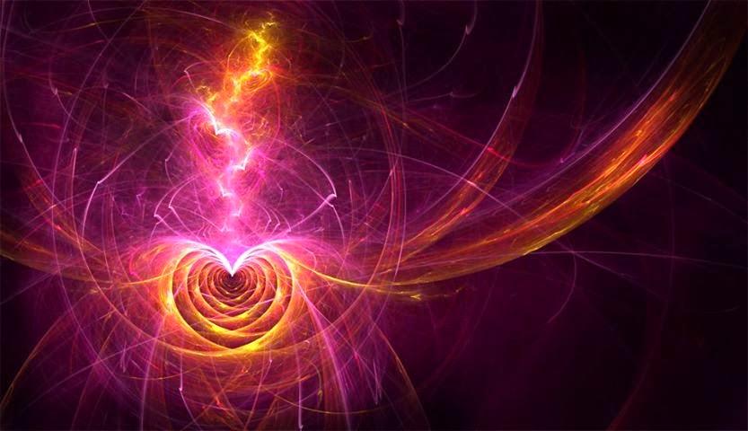 szerelem3 - Mai nap üzenete számodra: Szíved romantikus ébredése arra ösztönözte az univerzumot, hogy nagyszerű szerelmet kézbesítsen számodra.