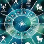 szingli 150x150 - Napi horoszkóp augusztus 23. csütörtök – Ha párkapcsolatban élsz, légy résen, ha szingli vagy, akkor pedig jó hírünk van!