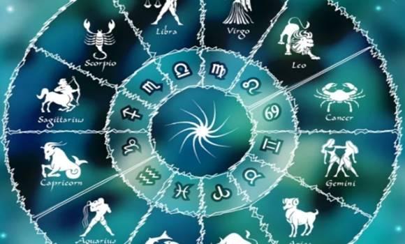 szingli - Napi horoszkóp augusztus 23. csütörtök – Ha párkapcsolatban élsz, légy résen, ha szingli vagy, akkor pedig jó hírünk van!