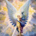 angy12 150x150 - Angyali üzeneted vasárnap éjszakára: Életedben csodás változás várható!