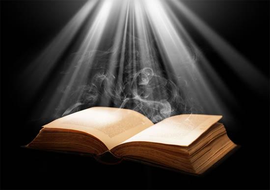 jólét - Bibliai üzenet a mai napra: Engedd, hadd áradjon az áldás!
