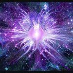 univerzum2 150x150 - Univerzum üzenete a mai napra: HATALOMMAL RENDELKEZEL!