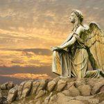 VÉDELMEZNEK 150x150 - Angyali üzeneted péntekre: Az adósság régi terhét angyalaid levették a válladról és az életedről!