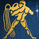 barát 150x150 - 13 ok amellett, amiért a Vízöntő a legjobb barát a csillagjegyek közül!
