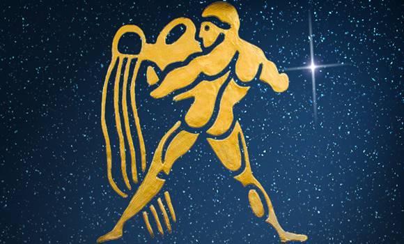 barát - 13 ok amellett, amiért a Vízöntő a legjobb barát a csillagjegyek közül!