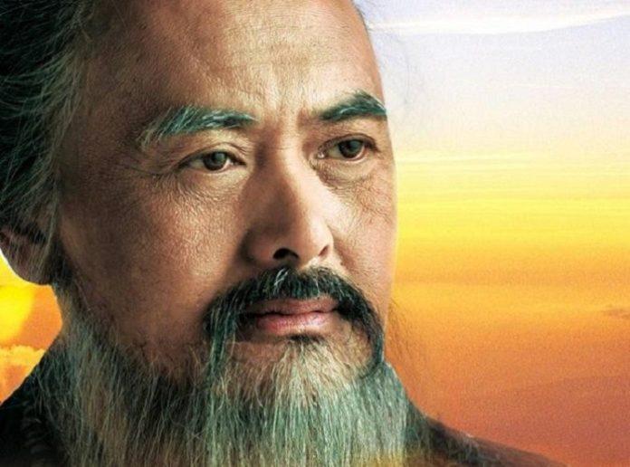 konfuciusz - Konfuciusz, a híres filozófus minden csillagjegynek írt egy bölcsességet!
