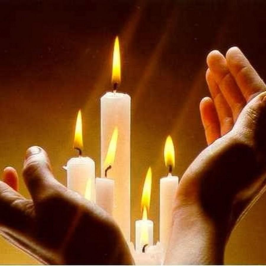 pénzedre - Így kérj angyali áldást a pénzedre, hogy megsokszorozódjon!