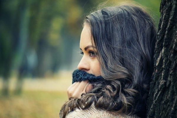 Nő - 5 dolog, amiről felismerhető egy erős nő