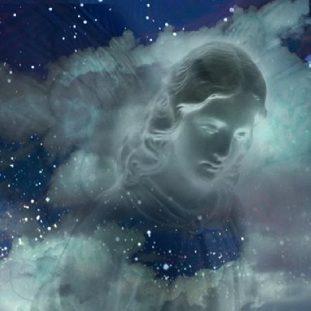 angyalokkal - Univerzum üzenete a mai napra: A csodák kapuja kitárult, az Univerzum árasztja feléd a határtalan csodáit!