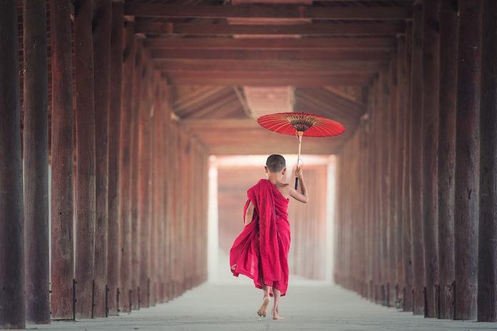 aranyszabály2 - 16 aranyszabály, ha nyugodt és harmonikus életre vágysz!