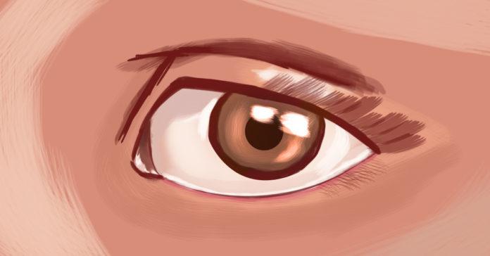 barna - Mi az, amit a barna szemű emberek nem tudnak magukról? Meglepő igazság…