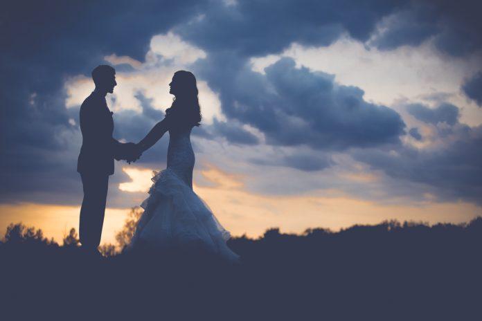 férjed - Melyik hónapban született a férjed? Sok mindent elárul a közös életetekről!