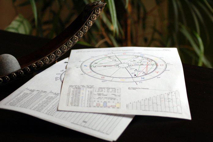 párhoroszkóp - Rák párhoroszkóp – kivel illesz össze, ha Te is a Rák jegyében születtél?