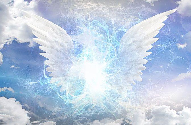 angyali üdv - Angyali üzeneted szerda éjszakára: Megtörténik, amit kérsz, de légy türelmes!