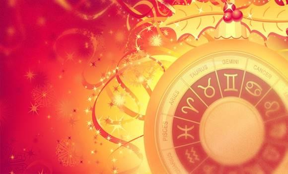 váratlan - Mindenki életében váratlan fordulatot ígér a karácsonyi horoszkóp!