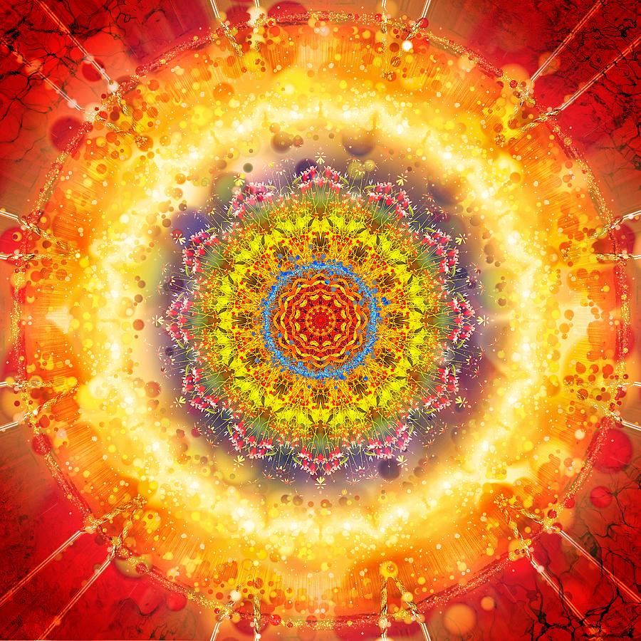 pozitív mandala - 11:11 ébredés kódja, 2020 – Az elmúlt 101 év legerősebb eseménykapuja november 11-én nyílik meg!