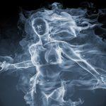 szellem 150x150 - Van körülötted szellem? Most megtudhatod!