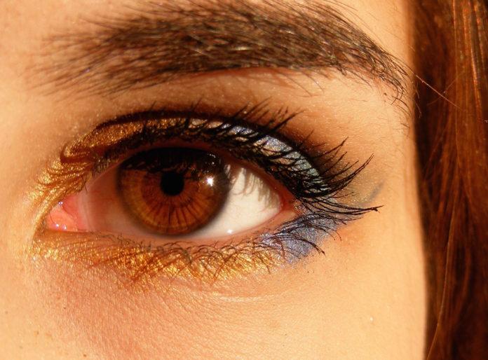 barna - A barna szemű emberek csodálatosak, nem is gondolnád, mi mindent elárul róluk a szemszínük!