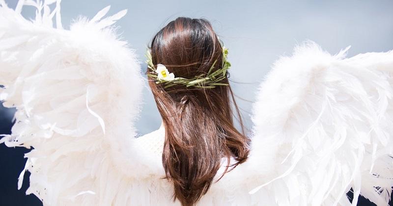 zenettel - Ezzel a 3 üzenettel figyelmeztetnek az angyalok, ha valami rossz következik az életedbe