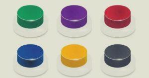 Pszichológiai 300x157 - Pszichológiai teszt: melyik gombot választanád, hogy jó irányba változtasd az életed?